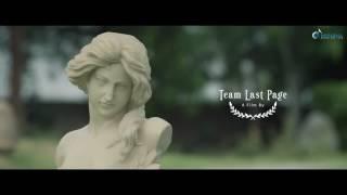 Rab Kare Tenu Harry _ Feat Parmish Verma Most Emotional And Heart Touching Punjabi Song