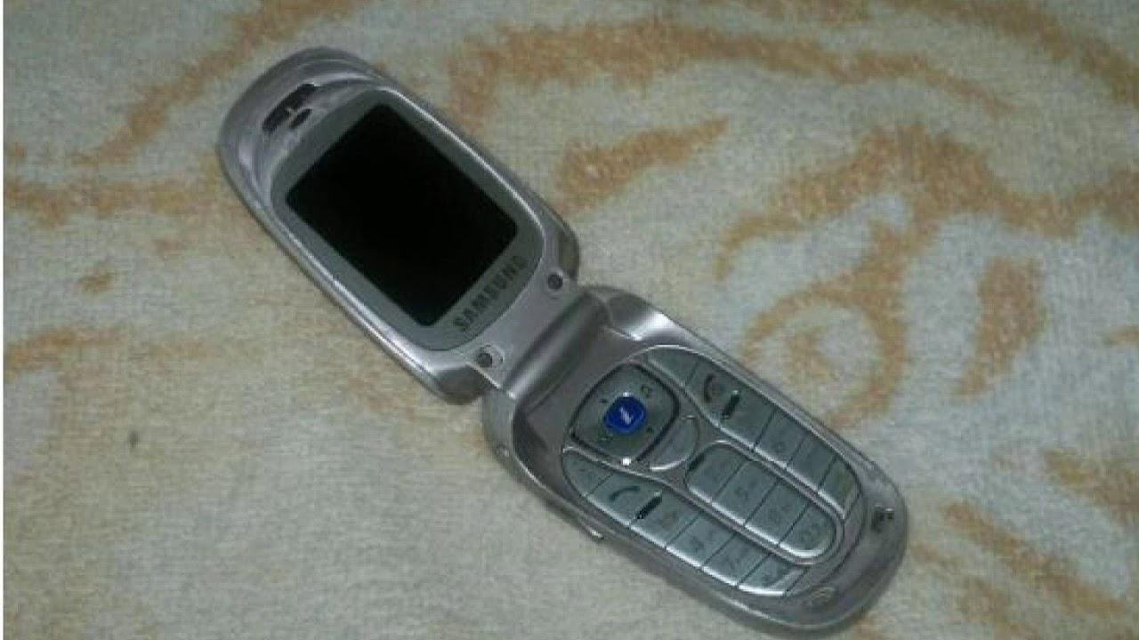Downloads - Samsung Electronics America