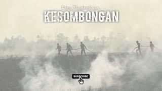 """KESOMBONGAN"" - Abu Mudzakkir"