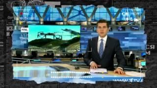 Как Россия признала ДНР и ЛНР частью Украины — Антизомби, 26.06