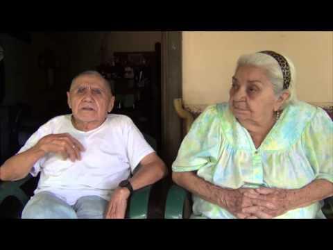 La Historia de la Danza Folclórica en Honduras