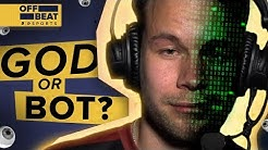 The Best, Worst Player Ever: The Enigma of CS:GO's Most Unpredictable AWPer