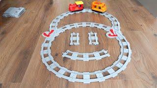 Машинки игрушки - Город машинок 312 серия Эмоции - Мультики про машинки и паровозики mirglory