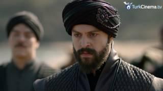 (дата выхода серии) Кёсем Султан 44 серия 14 - 1 анонс на русском языке озвучка