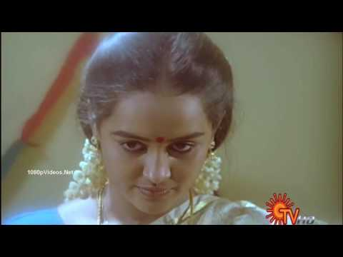 Chinna Thangam   Cheran Pandiyan 1080p HD Video Song