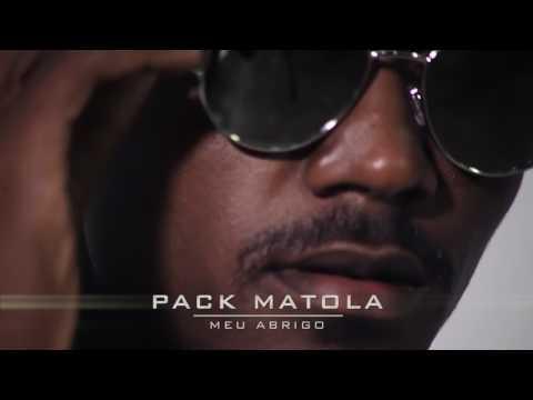 PACK MATOLA - MEU ABRIGO (TEASER)