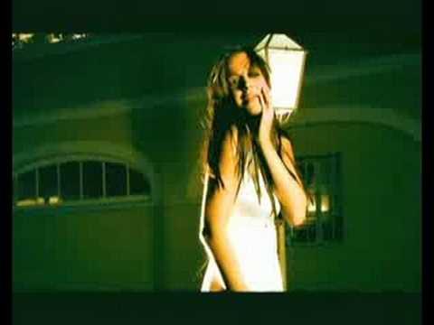 Eurovision 2008 - Slovenia - Rebeka Dremelj - Kao Stranci