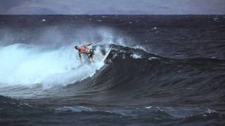THE ISLE Teaser Featuring Matt Meola & Albee Layer