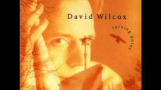 Watch David Wilcox Kindness video