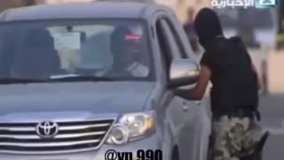 شيلة(حنا الطواري)