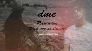 Repeat youtube video DMC feat Ruxandra - N-am vrut pe altcineva
