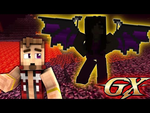 DOOM & DANGER - Minecraft Yugioh GX! #8 (Minecraft Roleplay) S2E8