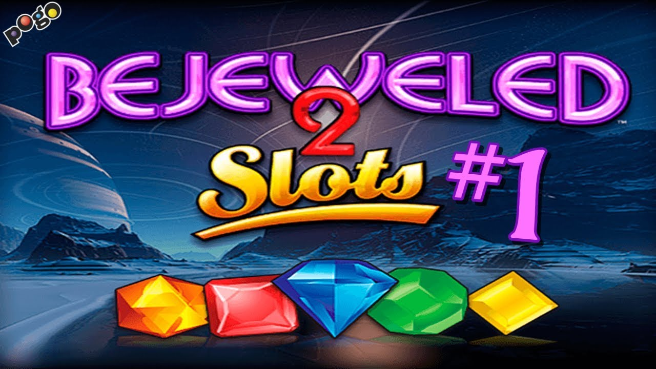 Bejeweled Online Kostenlos