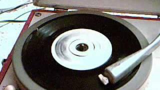 Troggs - The Raver  ~  1968