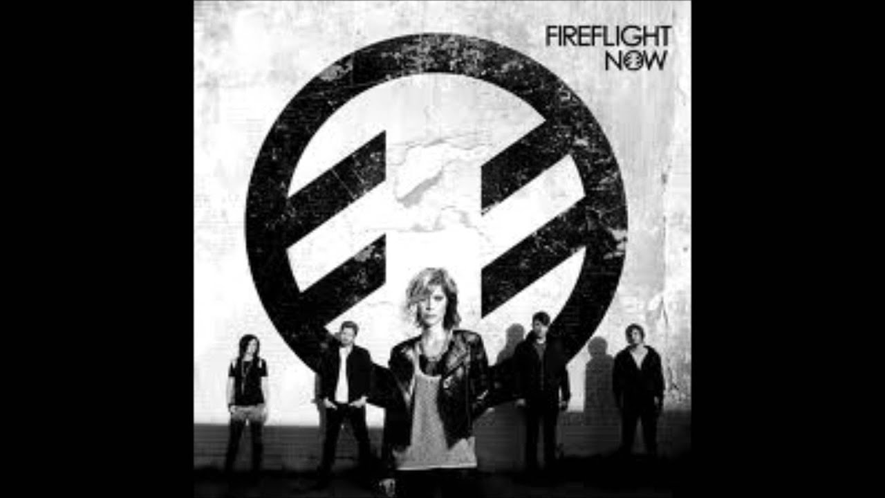 fireflight-escape-christian-rockers