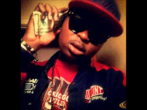 JB ft JuicedUp La'Thug -