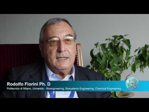 Rodolfo A  Fiorini Interview   YouTube 720p
