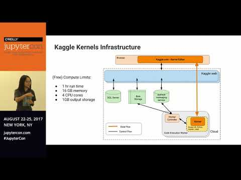 Lessons Learned from Tens of Thousands of Kaggle Notebooks