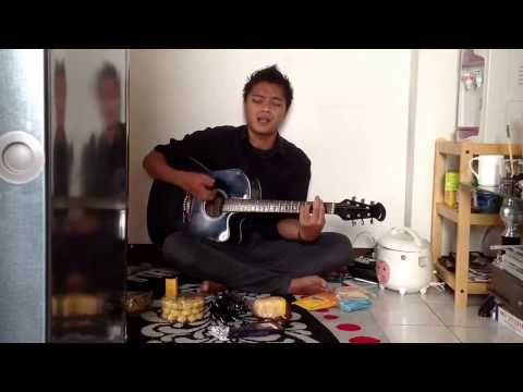 Jera by metz Agnes monica song cover