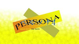 Download Your Affection - Persona 20th Anniversary