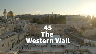 73 Things That Israelis LOVE