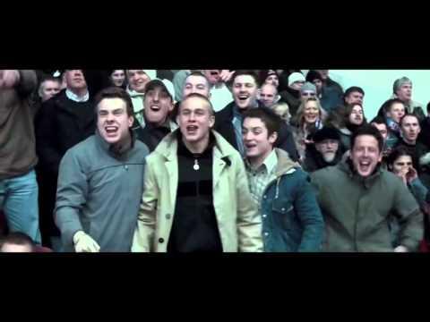 Trailer do filme Hooligans
