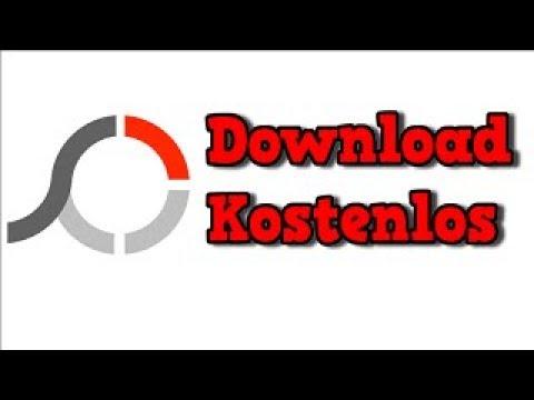 Photoscape Download Deutsch (Photoscape Chip)