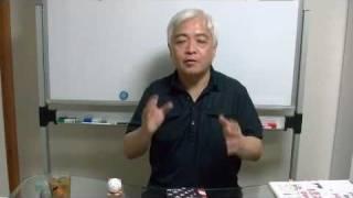【藤井厳喜・新刊】『日本人の知らないアメリカの本音』発売記念トーク thumbnail