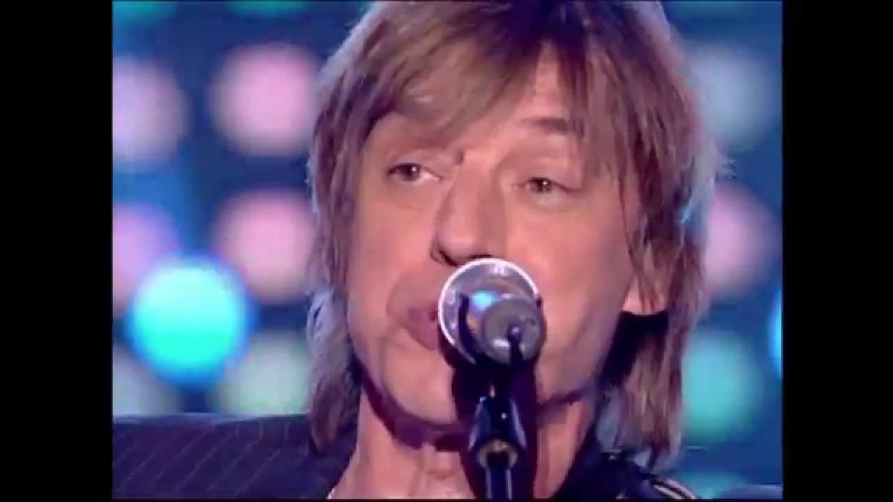 jean-louis-aubert-parle-moi-fete-de-la-chanson-francaise-2006-la-fete-de-la-chanson-francaise