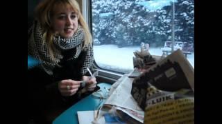 Elisa The Movie: Trailer