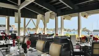 Doubletree Berkeley Marina - Hotel Overview