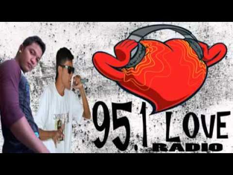 Love Radio Theme Song