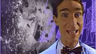 Bill Nye, the Science Guy: Area and Volume thumbnail