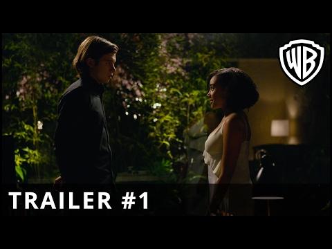Everything, Everything - Trailer #1 - Warner Bros. UK