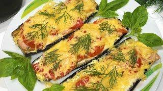 Vinete, așa nu le-ai mai gătit niciodată│ Olesea Slavinski
