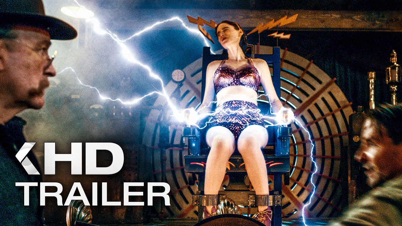 Download THE BEST UPCOMING MOVIES 2021 (New Trailers)