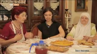 Arnavut Bir Ailenin Ramazan Sofrasına Konuk Olduk - İftara B…