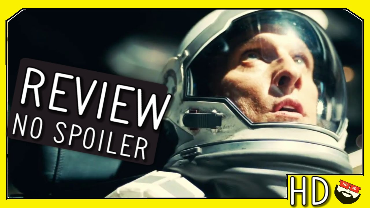 interstellar movie review In interstellar, christopher nolan once again refracts time to create focus on the theme of love in nolan's 2010 critically acclaimed inception, characters live hours to entire lifetimes in dream worlds to reverse the time lost, they need only wake up however, in.