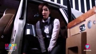 75 Korean Song Mashup (Remix)