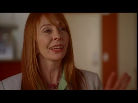 Cassandra Peterson Elvira  Tomoko's Kitchen