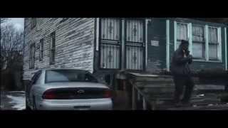 Lewy & Snaker - Czasy się zmieniają VIDEO (Kaliski rap)