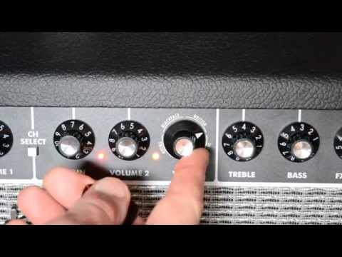 review-fender-champion-40-channel-1-and-2