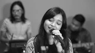Download Lagu Didi Kempot - Tatu cover by Remember Entertainment mp3