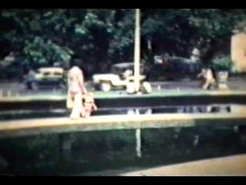 ho con rua 1973
