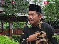 Bukan Ajaran Sesat, Sunda Wiwitan adalah Ilmu Mengelola Alam Part 02 - iTalk 07/06