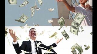 Секретный миллионер, или откуда у Навального деньги?