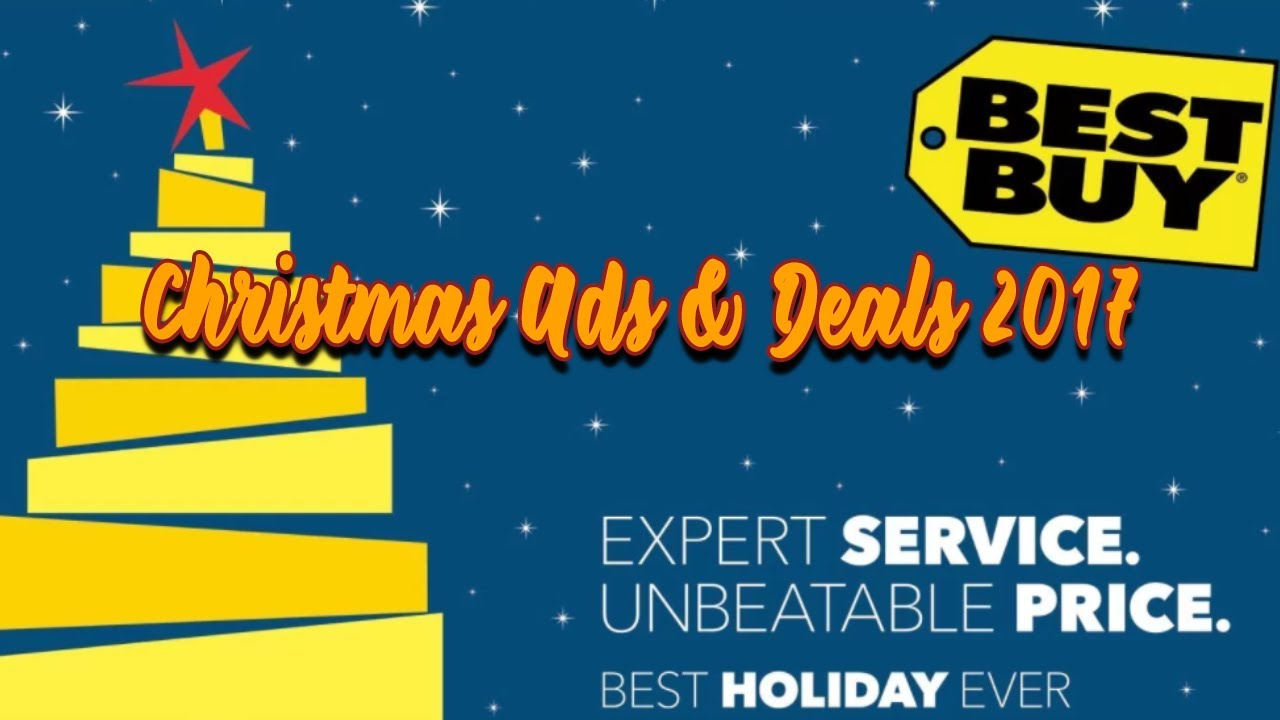 best buy christmas 2017 deals bestbuy christmas ads 2017 - Best Buy Christmas Hours