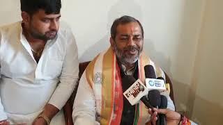 विकास, सुशासन और देश हित में लिए गए साहसिक निर्णयों के बल पर जीतेंगे महाराष्ट्र और हरियाणा