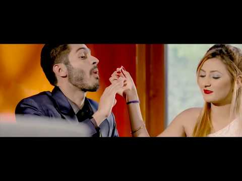 1080P Full HD Punjabi Song 2018 - ( Door दूर ) // Official Video Song // Anantpal Billa Song 2018