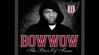 Big Shit Instrumental - Bow Wow